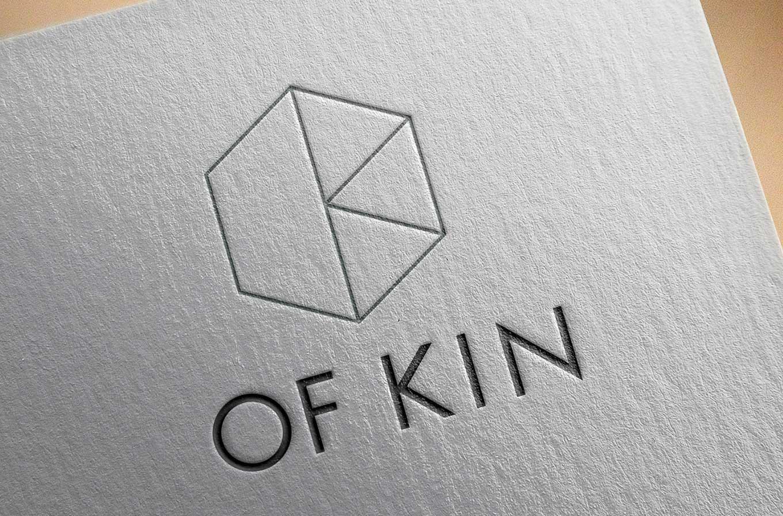 Of Kin